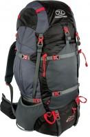 Рюкзак Highlander Ben Nevis 65