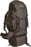 Рюкзак Highlander Discovery 85