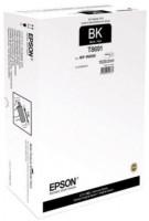Картридж Epson T8691 C13T869140