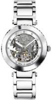 Наручные часы Pierre Lannier 308C691