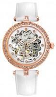 Наручные часы Pierre Lannier 316B990
