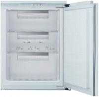 Встраиваемая морозильная камера Siemens GI 14DA50