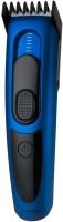 Фото - Машинка для стрижки волос Blaupunkt HCC401