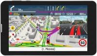 GPS-навигатор Prestigio GeoVision Tour 3 Progorod