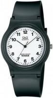 Наручные часы Q&Q VP46J001Y
