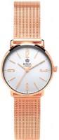 Наручные часы Royal London 21353-06