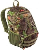 Рюкзак Highlander Backpack 25