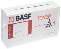 Картридж BASF TN5335B