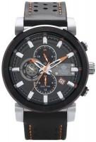Наручные часы Royal London 41311-02
