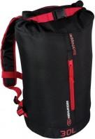 Рюкзак Highlander Rockhopper 30