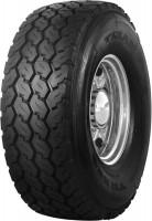 Грузовая шина Triangle TR658 425/65 R22.5 168J