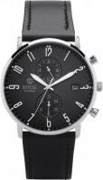 Наручные часы Royal London 41352-02