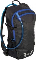 Рюкзак Highlander Falcon Hydration Pack 18