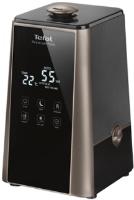 Увлажнитель воздуха Tefal HD5222