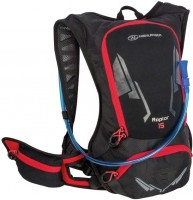 Рюкзак Highlander Raptor Hydration Pack 15