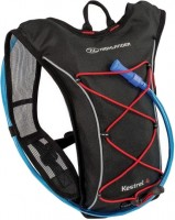 Рюкзак Highlander Kestrel 4 Hydration Pack 6