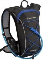 Рюкзак Highlander Kestrel 6 Hydration Pack 10