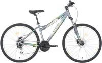 Велосипед Stern Electra 2.0 27.5 2017