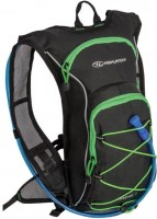 Рюкзак Highlander Kestrel 9 Hydration Pack 15