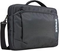 Сумка для ноутбуков Thule Subterra MacBook Attache 15
