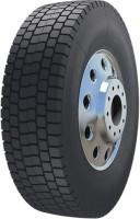 Грузовая шина Satoya SD-068 315/60 R22.5 152L