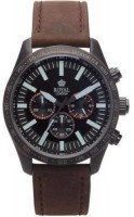 Наручные часы Royal London 41365-04