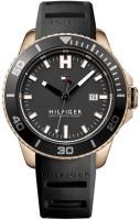 Наручные часы Tommy Hilfiger 1791266