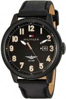 Наручные часы Tommy Hilfiger 1791314