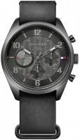 Наручные часы Tommy Hilfiger 1791189