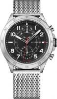 Наручные часы Tommy Hilfiger 1791342