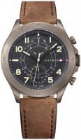 Наручные часы Tommy Hilfiger 1791343