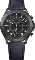 Наручные часы Tommy Hilfiger 1791345