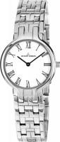 Наручные часы Jacques Lemans 1-1934C