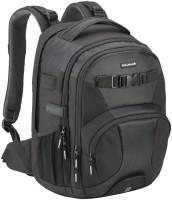 Сумка для камеры Cullmann LIMA Backpack 600+