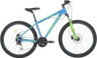 Велосипед Stern Motion 4.0 27.5 2017