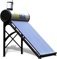Солнечный коллектор ALTEK SP-CL-24