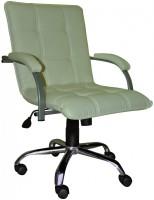 Компьютерное кресло Primteks Plus Stella GTP