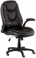 Компьютерное кресло Special4you Oskar