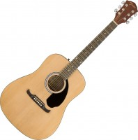 Гитара Fender FA-125