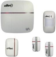 Комплект сигнализации Oltec GSM-WiFi-Kit