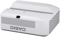 Фото - Проектор Casio XJ-UT311WN