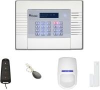 Комплект сигнализации Pyronix KIT-ENF32WE-APP/GPRS