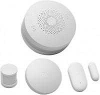 Комплект сигнализации Xiaomi Smart Home