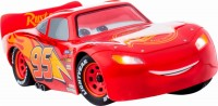 Радиоуправляемая машина Sphero Ultimate Lightning McQueen