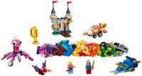 Фото - Конструктор Lego Oceans Bottom 10404