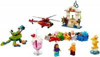 Фото - Конструктор Lego World Fun 10403