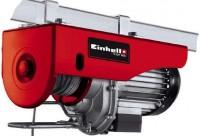 Тали и лебедки Einhell TC-EH 500