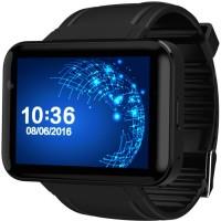 Носимый гаджет Smart Watch DM98