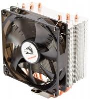 Система охлаждения Aardwolf Performa 9X