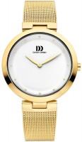 Фото - Наручные часы Danish Design IV05Q1163